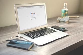 A SEO előnyei webshopok részére