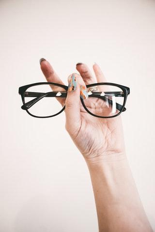 PRK vagy Femto lézeres szemműtét?